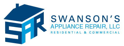 Swanson's Appliance Repair